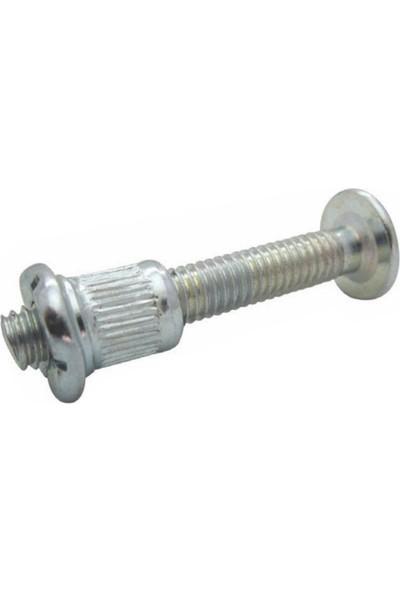 Şen 105 Metal Modül Bağlantı (5 Adet)