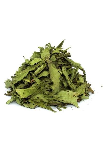 Lokman Aktar Stevia (Şeker Otu) 250 gr