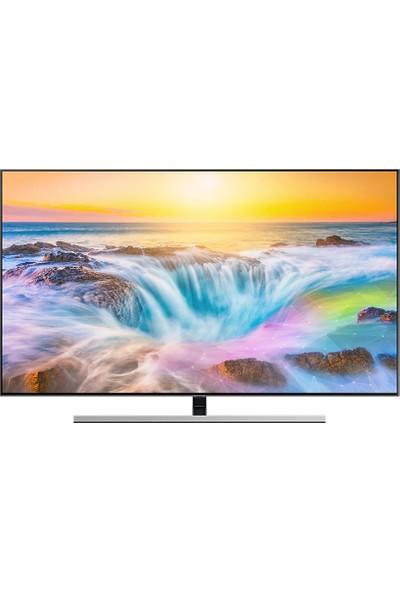 Samsung 55Q80RAT 55'' 139 Ekran 4K Ultra HD Smart QLED TV