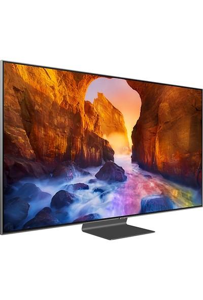 Samsung 65Q90RAT 65'' 165 Ekran 4K Ultra HD Smart QLED TV