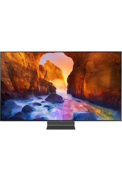 Samsung 75Q90RAT 75'' 190 Ekran 4K Ultra HD Smart QLED TV