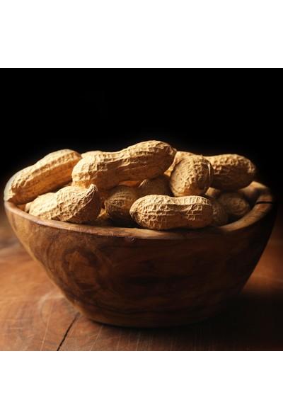 Çakır Çerez Osmaniye Kavrulmuş Kabuklu Fıstık 1 kg