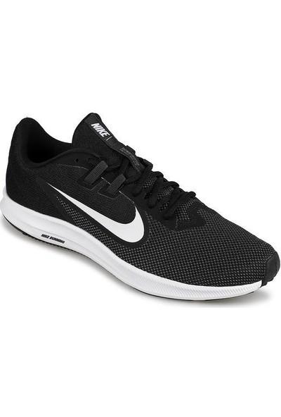 Nike Aq7481-002 Downshifter Koşu Ve Yürüyüş Ayakkabı