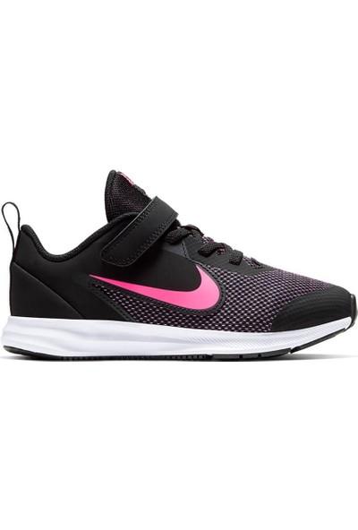 Nike Ar4138 003 Downshifter Çocuk Spor Ayakkabı