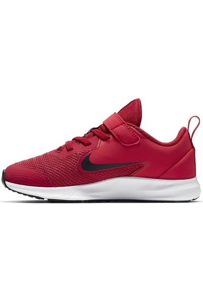 Nike Ar4138-600 Downshifter Çocuk Spor Ayakkabı