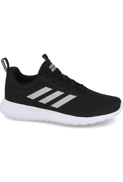 Adidas Bb7051 Lite Racer Koşu Ve Yürüyüş Ayakkabısı