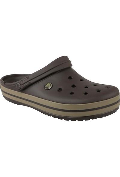 Crocs 11016-22Y Crocband Unisex Sandalet Terlik