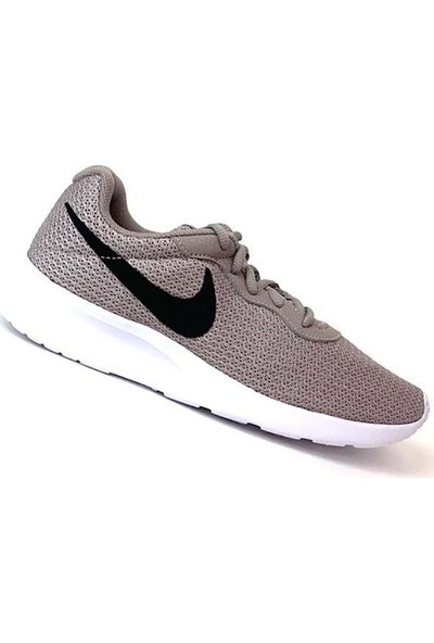 Nike 812654-201 Tanjun Koşu Ve Yürüyüş Ayakkabısı