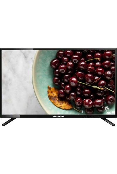 Grundig 43GCH5900B 43'' 109 Ekran Uydu Alıcılı LED TV