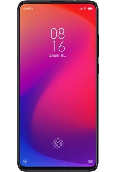 Xiaomi Mi 9T 64 GB (Xiaomi Türkiye Garantili)