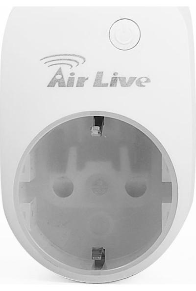 AirLive SP-101 Akıllı Priz