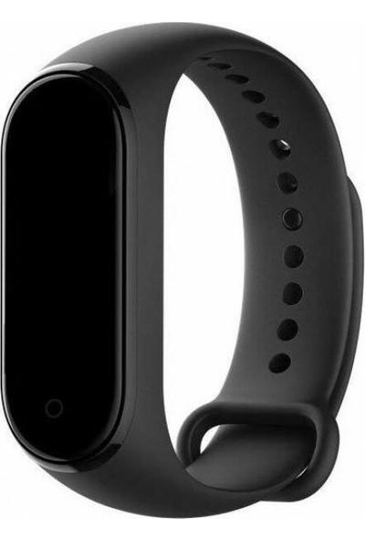Xiaomi Mi Band 4 Akıllı Bileklik Siyah