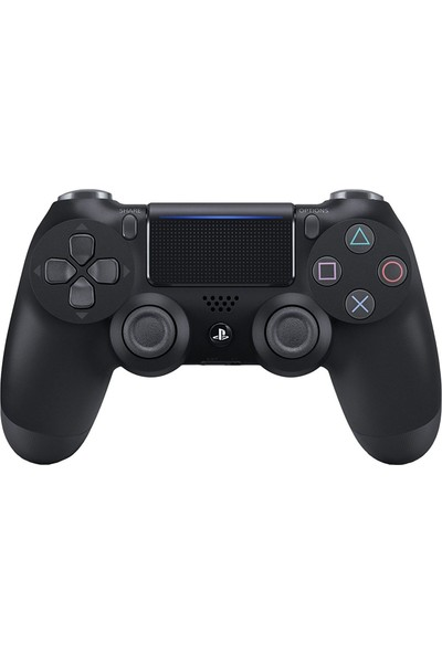 Sony PS4 CUH-ZCT2E Dual Shock 4 Wireless Controller (Eurasia Garantili)