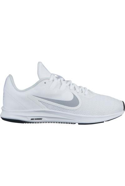 Nike Aq7486-100 Downshifter Koşu Ve Yürüyüş Ayakkabısı