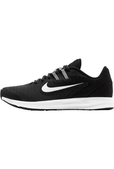 Nike Ar4135-002 Downshifter Koşu Ve Yürüyüş Ayakkabısı
