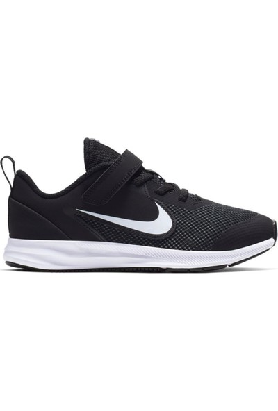 Nike Ar4138-002 Downshifter Spor Çocuk Ayakkabı