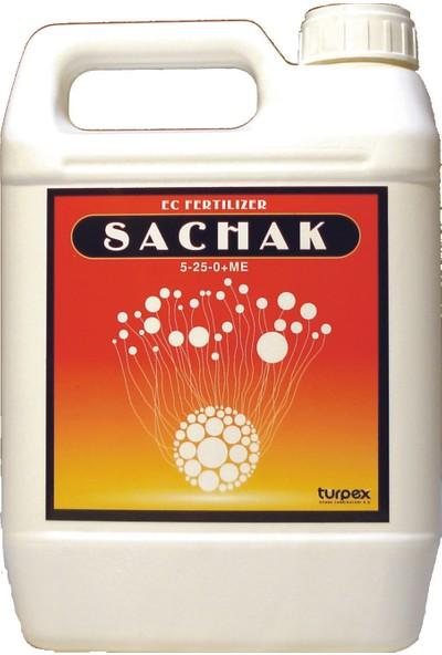 Sachak Köklendirici Sıvı Gübre - 26 kg