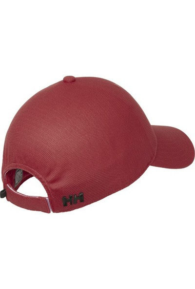 Helly Hansen Hp Foil Cap