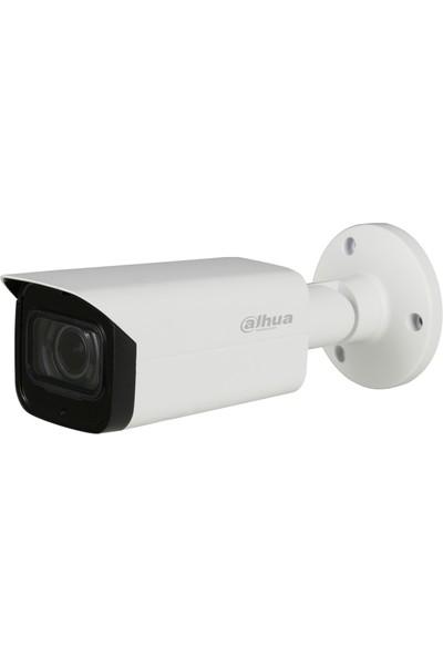 Dahua HAC-HFW2802TP-Z-A-DP-3711 4K Starlight Hdcvi Ir Bullet Kamera