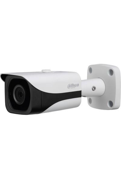 Dahua HAC-HFW2401EP-0360B 4mp Hdcvi Wdr Ir Bullet Kamera