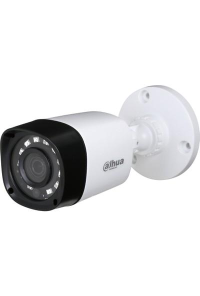 Dahua HAC-HFW1200RP-0360B-S3 2mp Hdcvi Ir Bullet Kamera