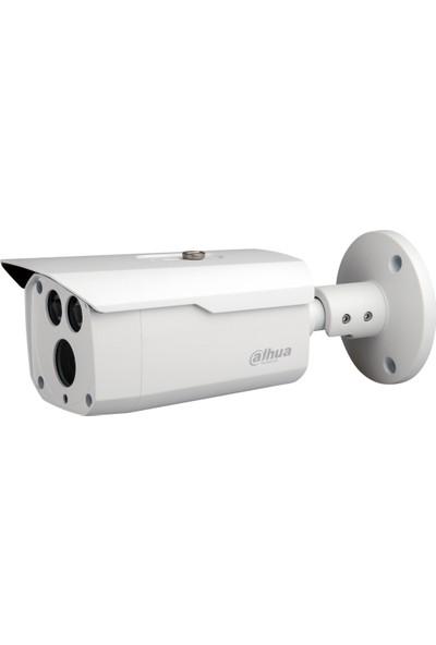Dahua HAC-HFW1200DP-0360B-S4 2mp Water-Proof Hdcvi Ir-Bullet Kamera