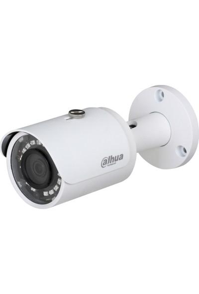 Dahua HAC-HFW1000SP-0280B-S3 1mp Hdcvi Ir Bullet Kamera
