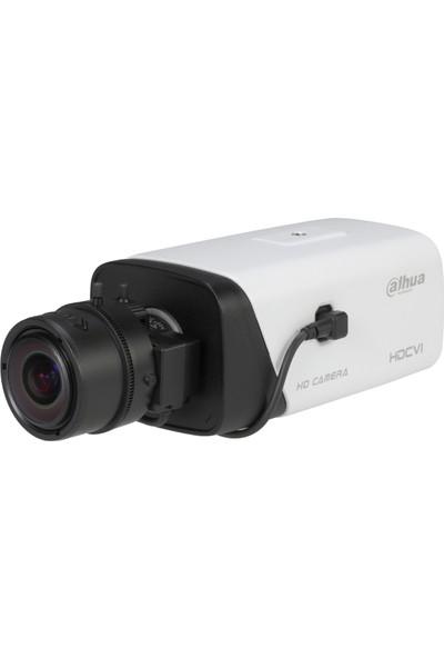 Dahua HAC-HF3231EP 2mp Starlight Hdcvi Box Kamera