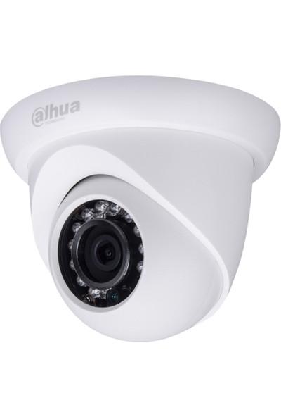 Dahua HAC-HDW2220SP-0360B-S2 2.4mp Water-Proof Ir Hdcvi Kamera