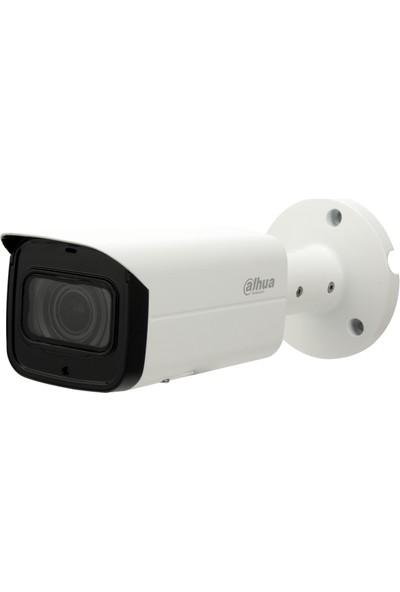 Dahua IPC-HFW4431TP-ASE-0360B 4mp Wdr Ir Mini Bullet Network Kamera