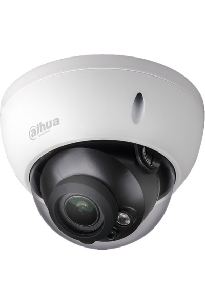 Dahua HAC-HDBW1100RP-VF-S2 1mp 720P Varifocal Ir Dome Hdcvi Kamera