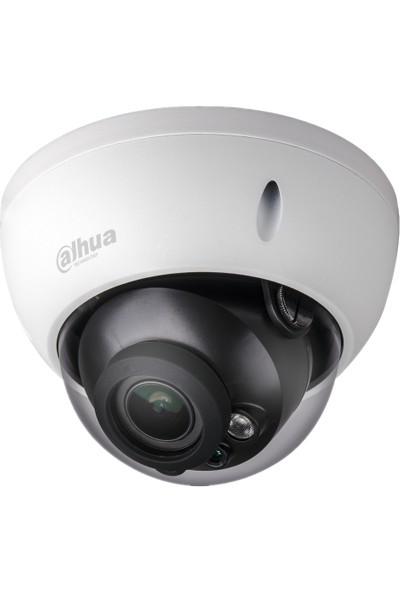 Dahua HAC-HDBW2120R-VF 1.3mp 720P Vandal-Proof Ir Hdcvi Dome Kamera