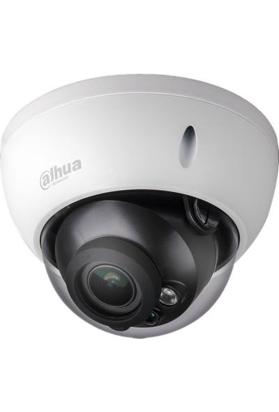 Dahua HAC-HDBW2401RP-Z 4mp Wdr Hdcvi Ir Dome Kamera