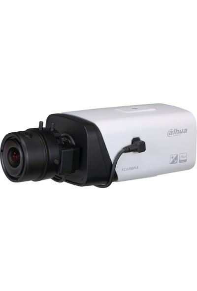 Dahua IPC-HF5231EP-E 2mp Wdr Box Network Kamera
