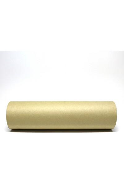 Therapy Yarn Postüp Masura Kapaksız Karton Rulo 29 x 8 cm 5'li