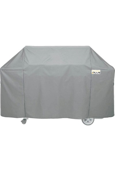 Kaliteplus Cadac Charcoal Pro Mangal Premium Koruyucu Kılıf Örtü