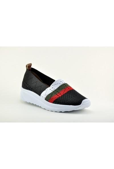 Pernice Günlük Kadın Spor Ayakkabı P150