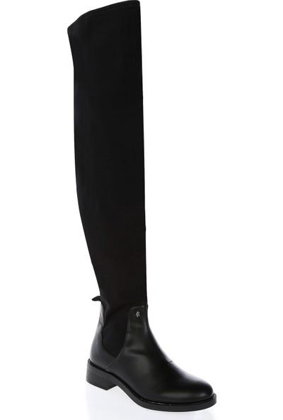 Armani Exchange Kadın Ayakkabı Xdo002-Xv056