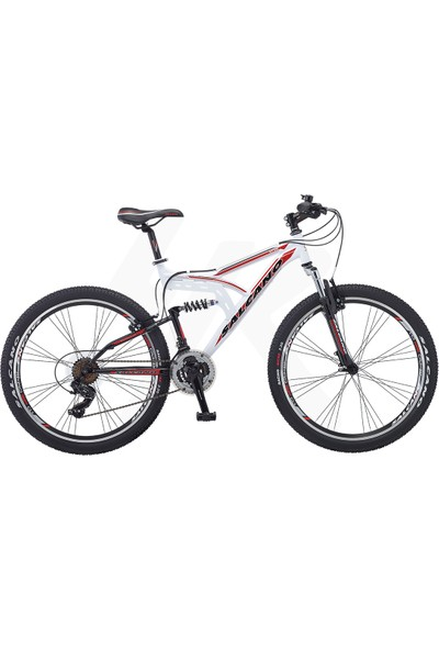 Salcano EFES 26'' V Dağ Bisikleti