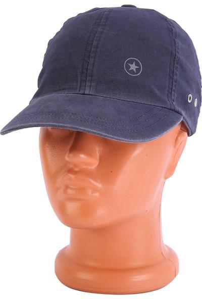Converse SPK080-27 Unisex Antrasi̇t Şapka