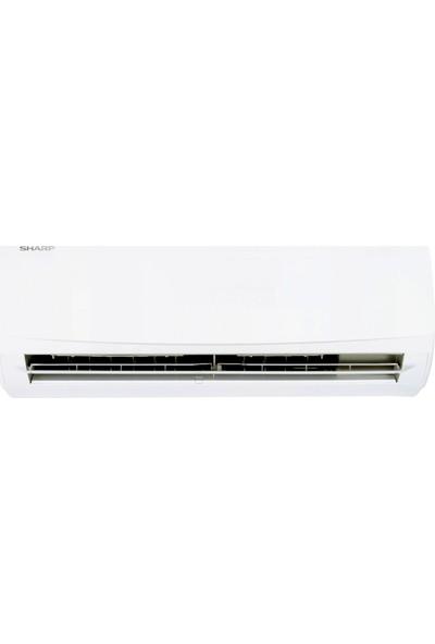 Sharp AY-XC9VSR Kyoto Serisi A++ 9.000 BTU Duvar Tipi Inverter Klima