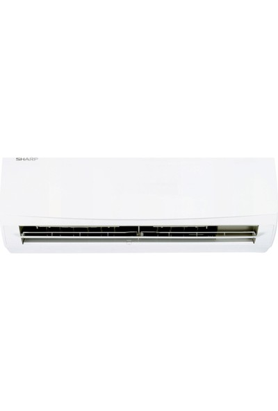 Sharp AY-XC18VSR Kyoto Serisi A++ 18.000 BTU Duvar Tipi Inverter Klima