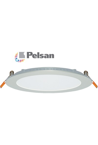 Pelsan LED Panel 18W 3000K 107925