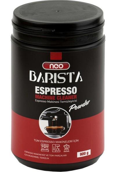 Neo Barista Espresso Makinesi Toz Temizleyici 900 gr