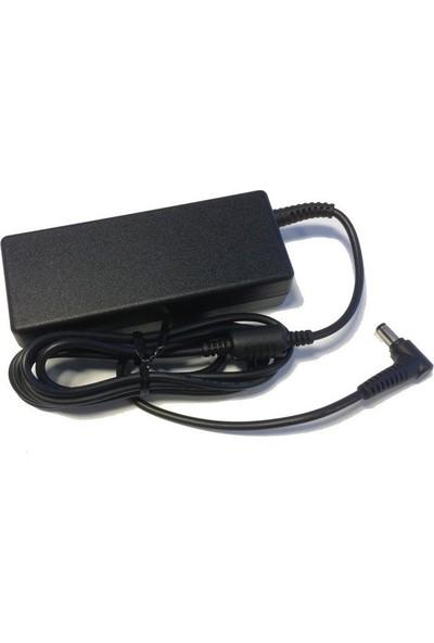 Baftec Toshiba PA5034U-1ACA Notebook Adaptörü