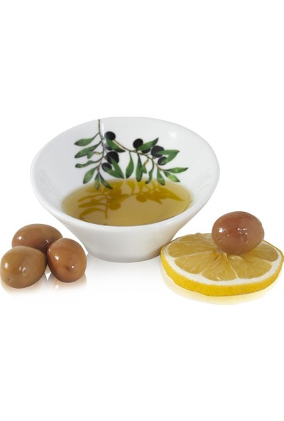 Beyzade Limited Erken Hasat Soğuk Sıkım Sızma Zeytinyağı 500 ml