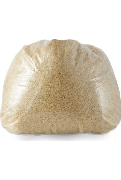 Kaleli Gurme Köftelik Bulgur 1 kg
