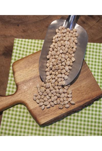 Kaleli Gurme Karacabey Nohut 0,5 kg