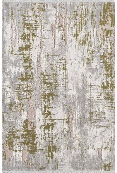 Atlas Halı 160 x 230 cm Begonvil Koleksiyonu BV05C