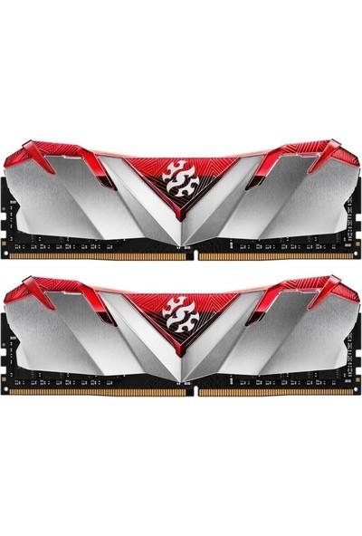 Adata XPG Gammix D30 16GB (2x8GB) 3200MHz DDR4 Ram (AX4U320038G16-DR30)